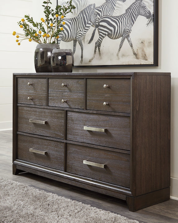 brueban-signature-design-by-ashley-dresser