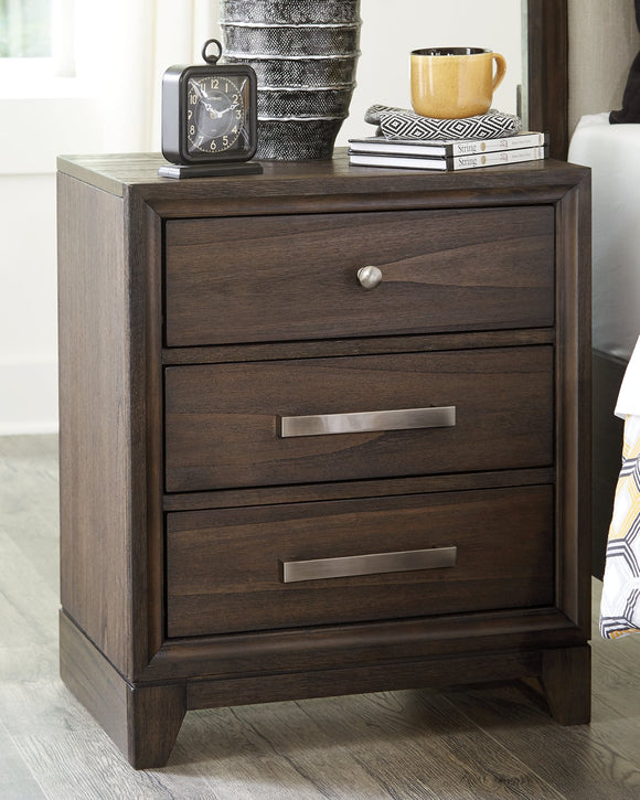 brueban-signature-design-by-ashley-nightstand