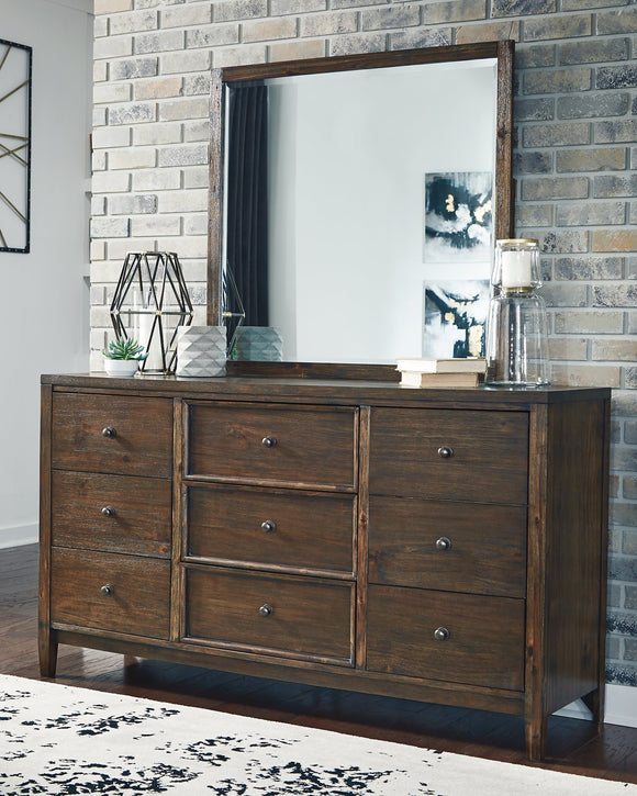 kisper-signature-design-by-ashley-dresser-and-mirror