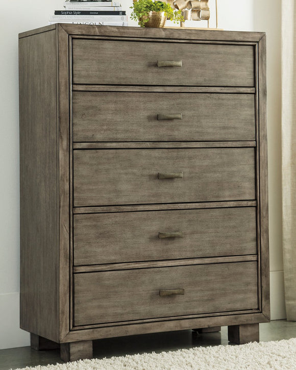 arnett-signature-design-by-ashley-chest