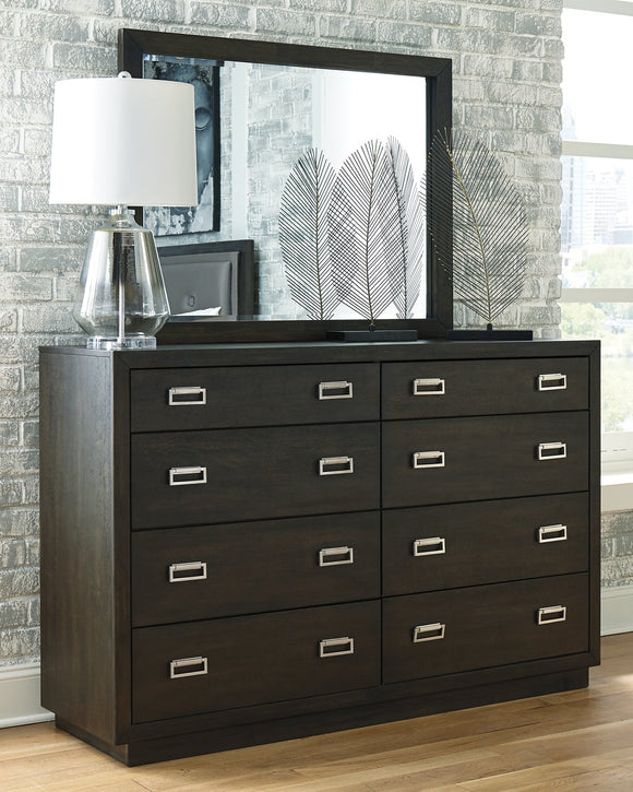 hyndell-signature-design-by-ashley-dresser-and-mirror