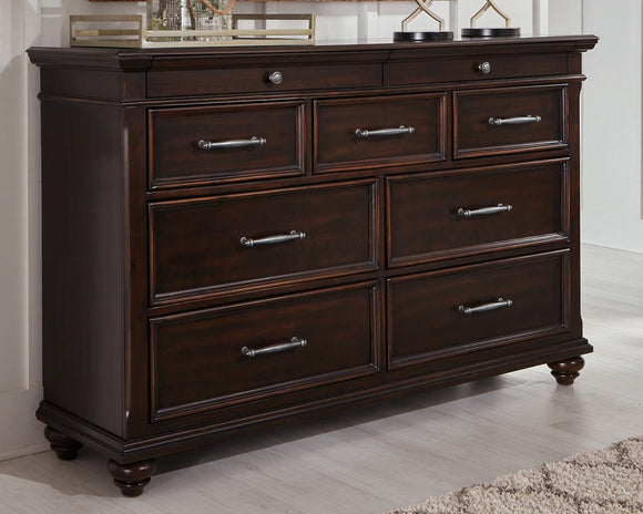 brynhurst-signature-design-by-ashley-dresser