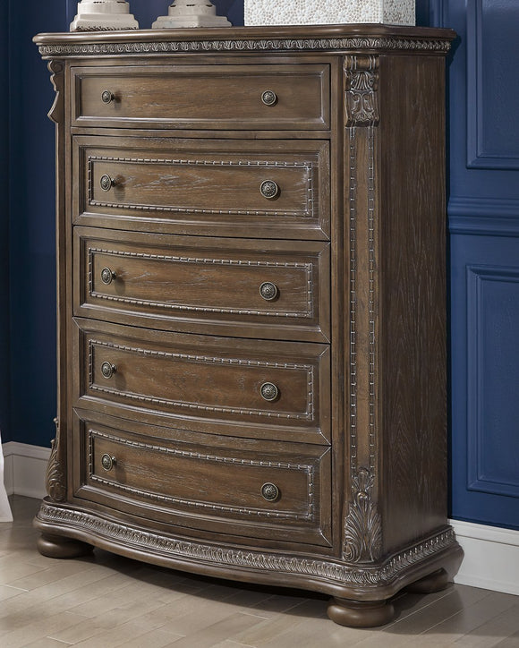 charmond-signature-design-by-ashley-chest