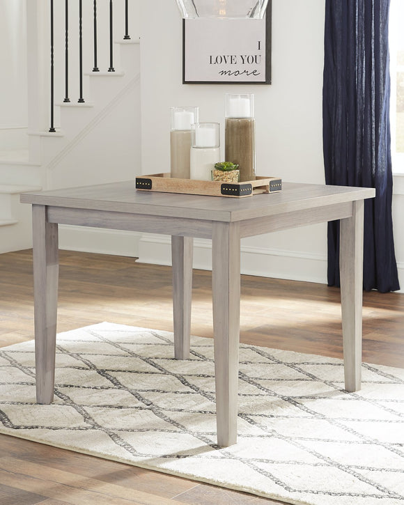 loratti-signature-design-by-ashley-dining-table