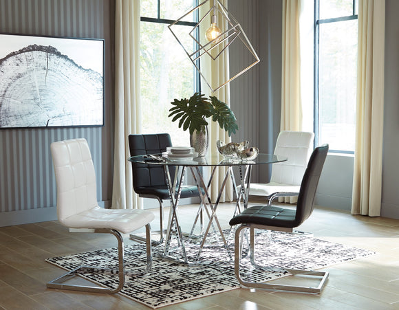 madanere-signature-design-by-ashley-dining-table