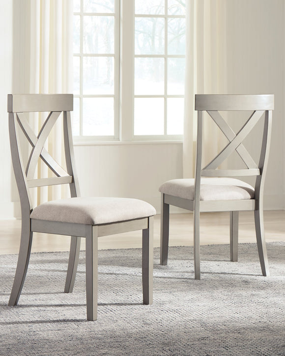 parellen-signature-design-by-ashley-dining-chair