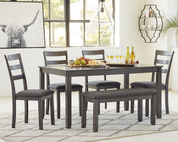 bridson-signature-design-by-ashley-dining-table