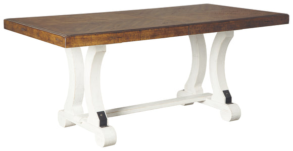 valebeck-signature-design-by-ashley-dining-table
