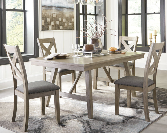 aldwin-signature-design-by-ashley-dining-table