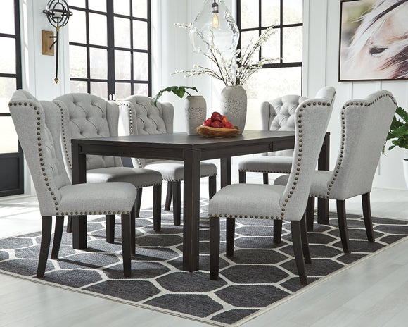 jeanette-ashley-dining-table