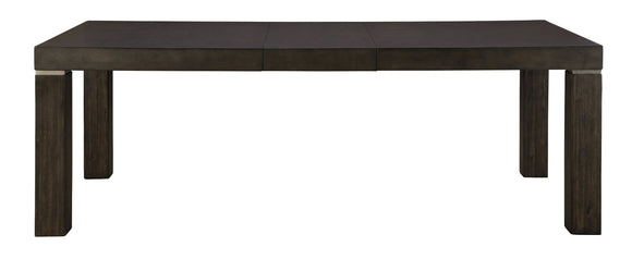 Hyndell Signature Design by Ashley Dining Table