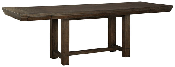 dellbeck-millennium-by-ashley-dining-table