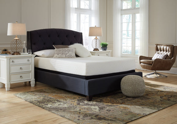 10-inch-chime-memory-foam-sierra-sleep-by-ashley-memory-foam-mattress