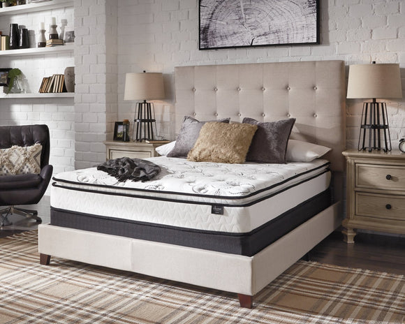 10-inch-bonnell-pt-sierra-sleep-by-ashley-innerspring-mattress