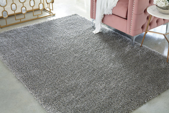 juro-signature-design-by-ashley-rug-medium