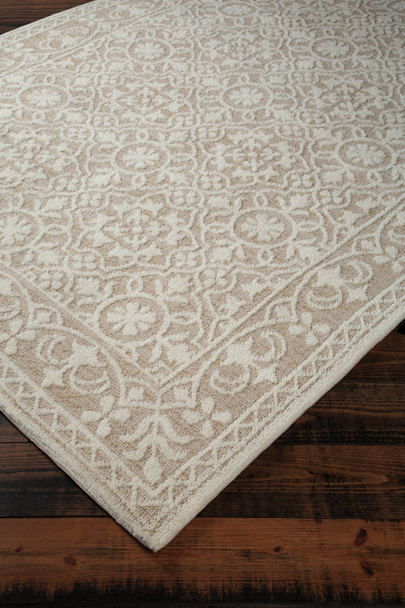 beana-signature-design-by-ashley-rug-large