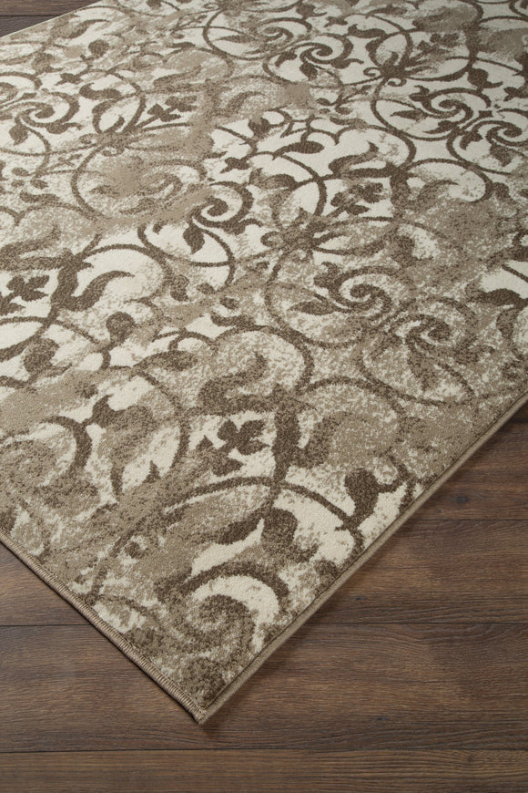 cadrian-signature-design-by-ashley-rug-medium