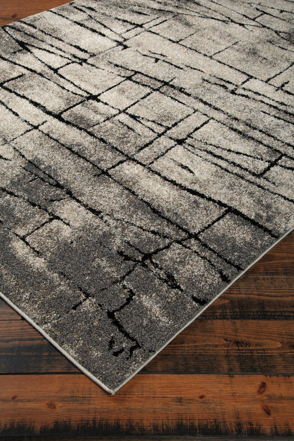 casten-signature-design-by-ashley-rug-medium