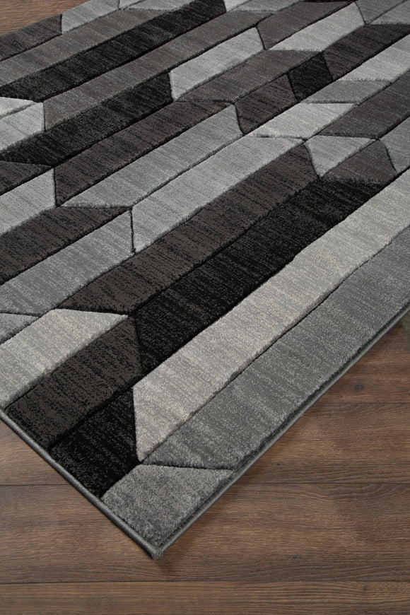chayse-signature-design-by-ashley-rug-medium
