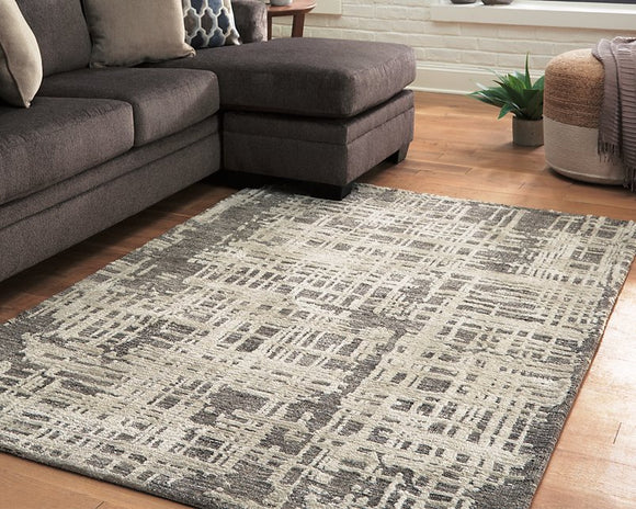 makalo-signature-design-by-ashley-rug-medium