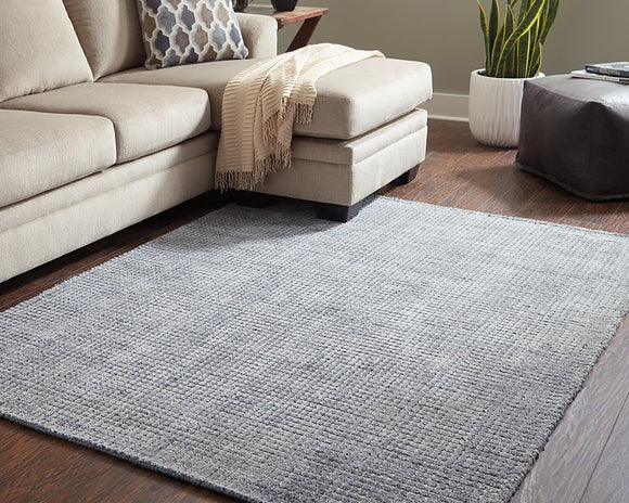 jonay-signature-design-by-ashley-rug-medium