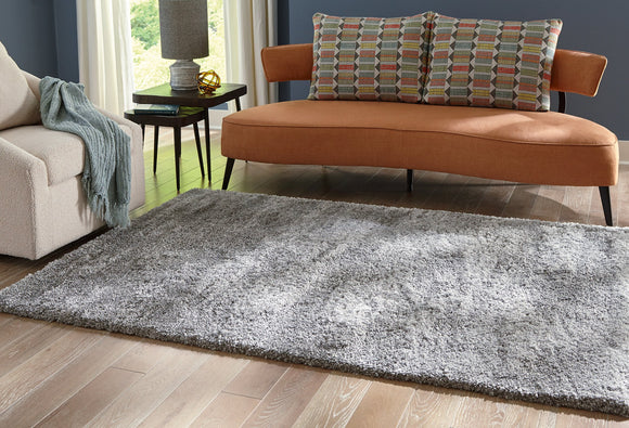 rendale-signature-design-by-ashley-rug-large