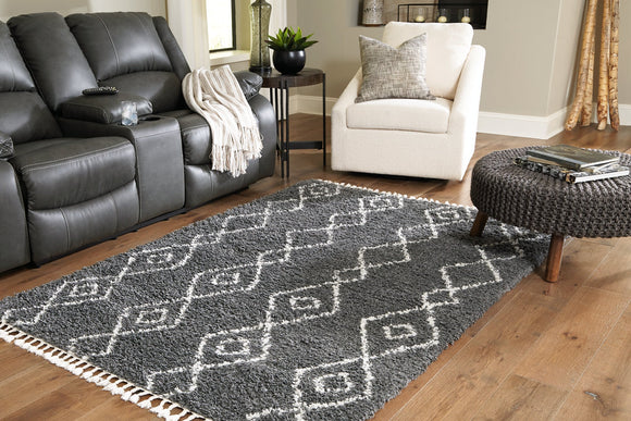 maysel-signature-design-by-ashley-rug-medium