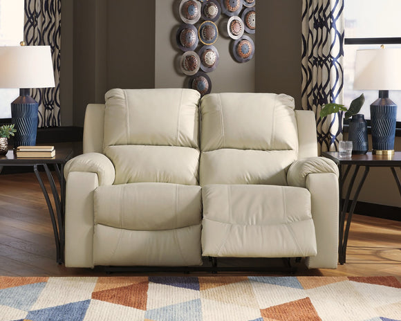 rackingburg-signature-design-by-ashley-loveseat
