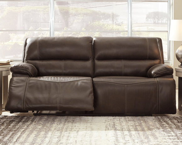 ricmen-signature-design-by-ashley-sofa