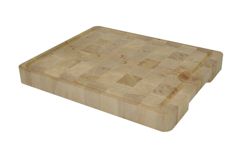 New cutting board 50x40x5cm