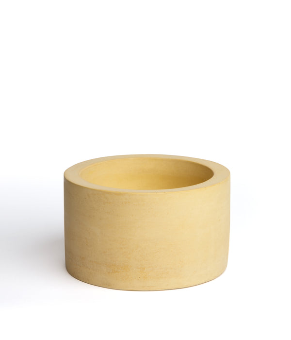 "Candle holder ""Classic"""