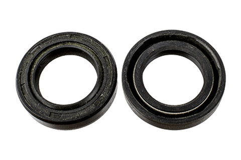 Crank oil seals (Pair)
