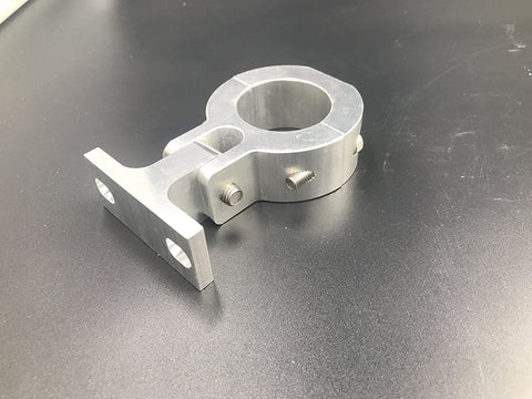 Universal 1.5 I.D CNC Engine Mount