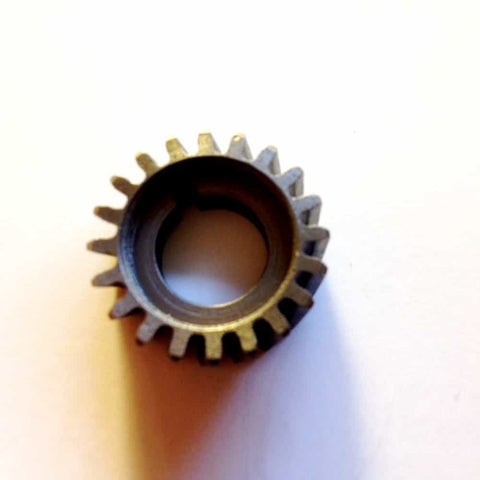 Engine Bevel Gear