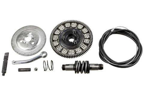 Replacment Stock Clutch Repair Kit