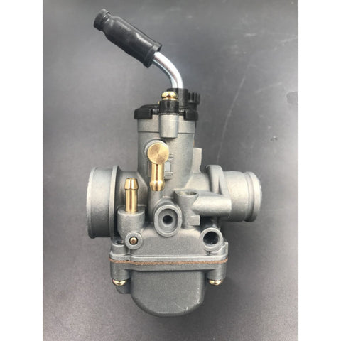 Dellorto PHBG 19mm carb