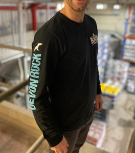Clothing - Bays Brewery