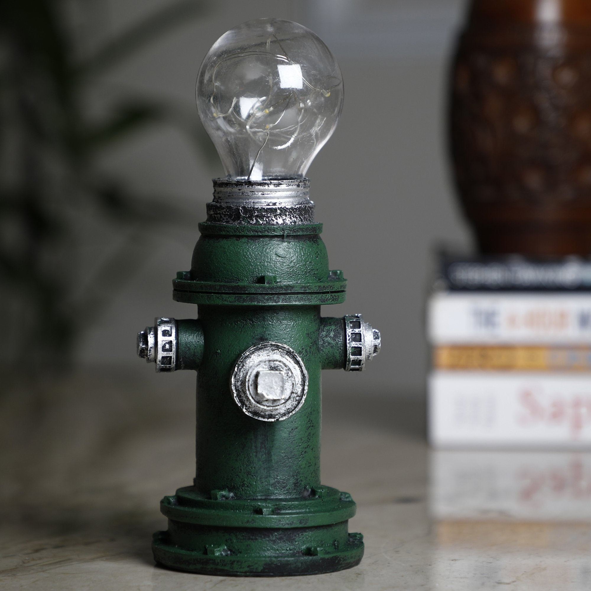 Water-Pipe-With-Bulb