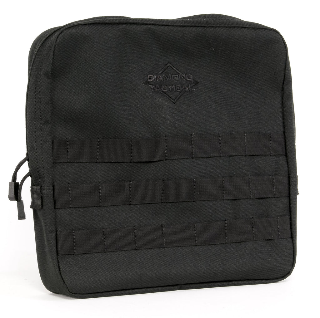 DIAMOND TACTICAL 12-11 INTEL POUCH