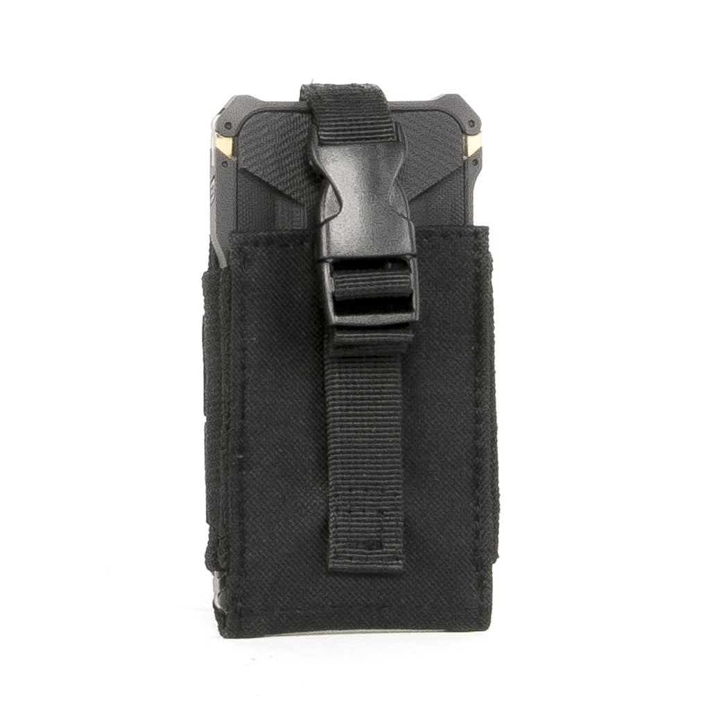 DIAMOND TACTICAL PHONE POUCH