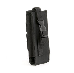 DIAMOND TACTICAL PHONE POUCH (LARGE)