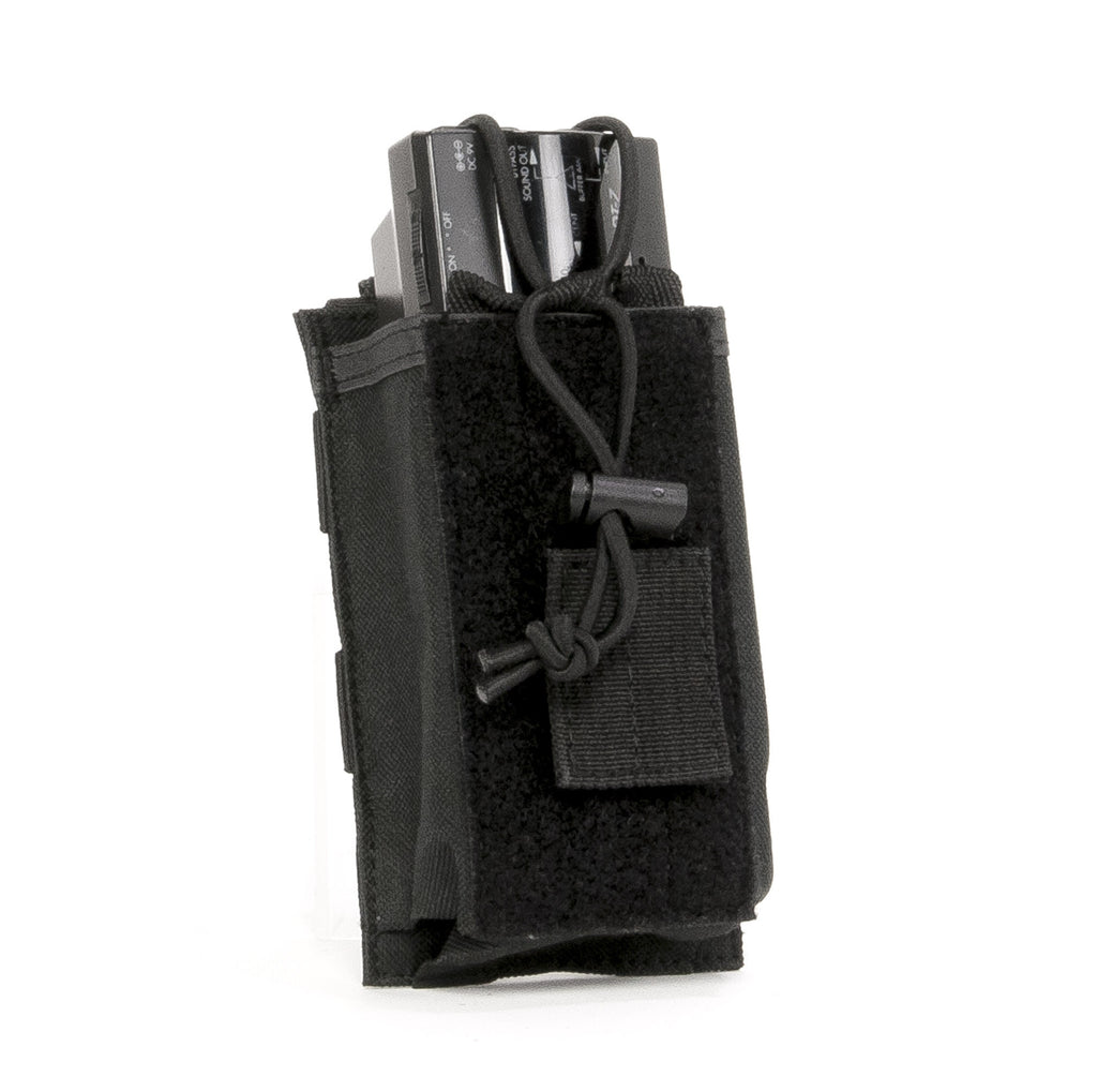 DIAMOND TACTICAL TUNER POUCH