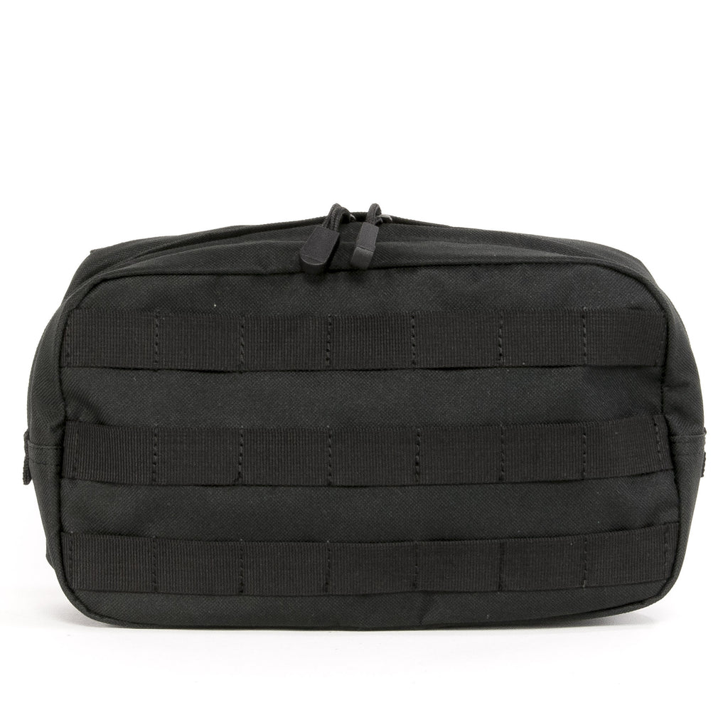 Diamond Tactical 10-6 CABLE/WAH POUCH