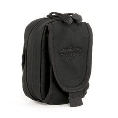 DIAMOND TACTICAL ESSENTIALS POUCH