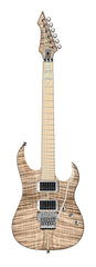 Halcyon Zoltan Bathory Limited Edition by Diamond Guitars