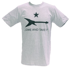 DBZ/Diamond Come and Take It T-Shirt (Bird of Prey)