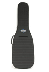 DIAMOND TACTICAL TACC-B ELECTRIC GUITAR BASS GIG BAG