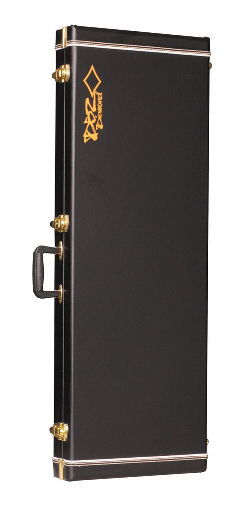 Hailfire Bass Hardshell Case - LOW STOCK!!!