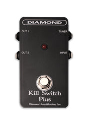 Kill Switch +