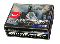 Octane Series N10 Neck Pickup